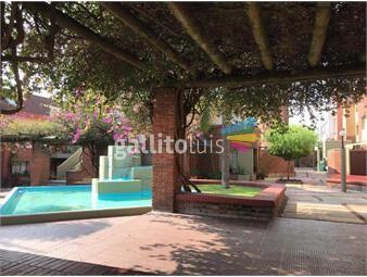 https://www.gallito.com.uy/a-mts-de-suarez-hermoso-lofts-inmuebles-16097755