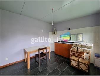 https://www.gallito.com.uy/venta-de-casa-y-apartamento-con-parrillero-y-cochera-inmuebles-19639733