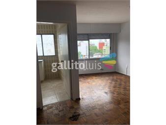 https://www.gallito.com.uy/al-frente-amplio-dorm-con-placard-amplio-living-coc-def-port-inmuebles-19635850