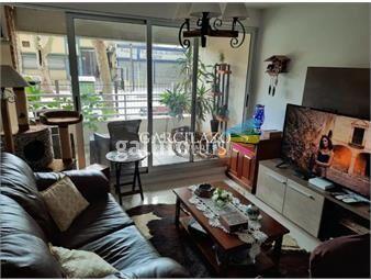 https://www.gallito.com.uy/apartamento-en-alquiler-inmuebles-19640434