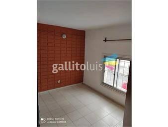 https://www.gallito.com.uy/alquiler-apartamento-jacinto-vera-2-dormitorios-inmuebles-19640886