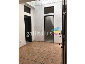 https://www.gallito.com.uy/alquiler-apartamento-ciudad-vieja-inmuebles-19640965