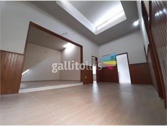 https://www.gallito.com.uy/alquiler-casa-2-dormitorios-parrillero-atahualpa-inmuebles-19640966