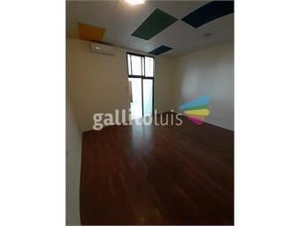https://www.gallito.com.uy/apartamento-en-cordon-sur-inmuebles-19641091