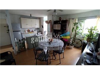 https://www.gallito.com.uy/apartamento-en-venta-inmuebles-19641063