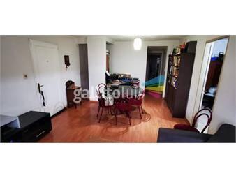 https://www.gallito.com.uy/nuevo-en-el-mercado-pbaja-patio-parrillero-cochera-3dorm-2b-inmuebles-19577296