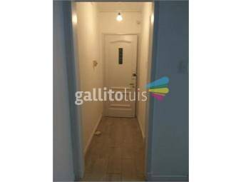 https://www.gallito.com.uy/apartamento-dos-dormitorios-alquiler-cordon-inmuebles-19641211