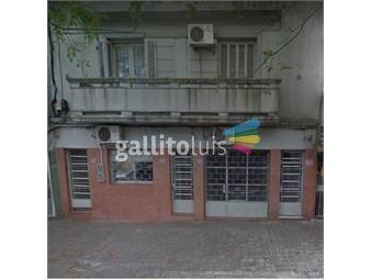 https://www.gallito.com.uy/alquiler-apartamento-2-dormitorios-la-comercial-inmuebles-19641241
