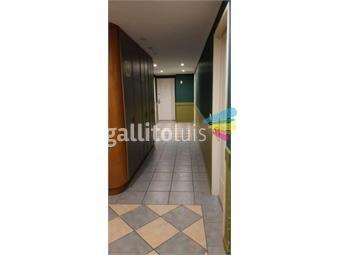 https://www.gallito.com.uy/edificio-casablanca-con-renta-inmuebles-19641361