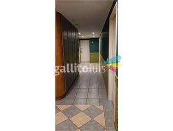 https://www.gallito.com.uy/edificio-casablanca-con-renta-inmuebles-19641424