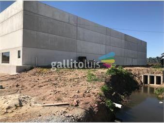 https://www.gallito.com.uy/alquiler-deposito-3000-m2-ruta-5-de-primer-nivel-inmuebles-19641529