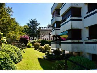 https://www.gallito.com.uy/venta-de-penthouse-de-categoria-en-carrasco-inmuebles-19641661