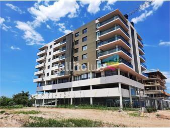 https://www.gallito.com.uy/estrene-entre-los-lagos-venta-apartamento-shangrila-inmuebles-18662482
