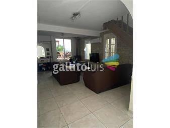 https://www.gallito.com.uy/oportunidad-casa-en-alquiler-4-dormitorios-pocitos-inmuebles-19641801