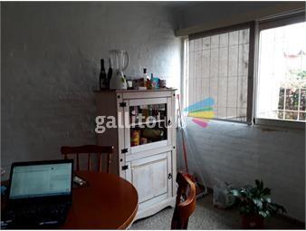 https://www.gallito.com.uy/apto-2-dormitorios-cerro-marconi-inmuebles-19641845