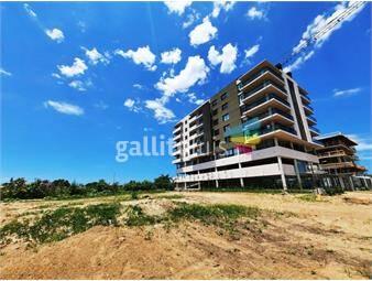 https://www.gallito.com.uy/estrene-entre-lagos-venta-apartamento-shangrila-inmuebles-18662508