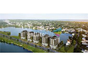 https://www.gallito.com.uy/estrene-entre-los-lagos-apartamento-en-venta-en-shangrila-inmuebles-18666740