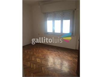 https://www.gallito.com.uy/alquiler-apartamento-cordon-2-dormitorios-inmuebles-19642127