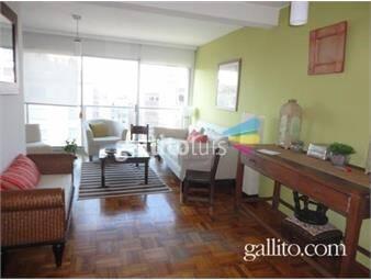 https://www.gallito.com.uy/alquiler-apartamento-1-dormitorio-villa-biarritz-inmuebles-19646227