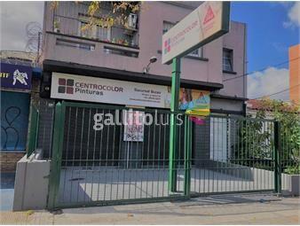 https://www.gallito.com.uy/a-3-cuadras-de-av-italia-comercio-y-gran-deposito-de-8x25-inmuebles-17873148