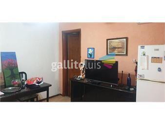 https://www.gallito.com.uy/oportunidad-en-el-centro-inmuebles-19646346