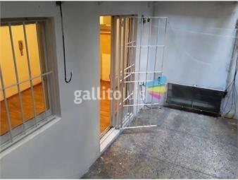 https://www.gallito.com.uy/alquiler-monoambiente-con-patio-proximo-18-de-julio-inmuebles-19522264