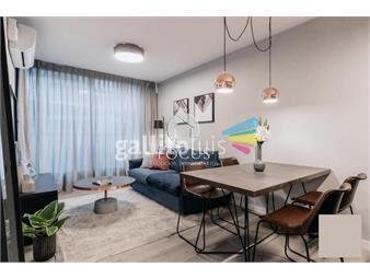 https://www.gallito.com.uy/venta-apartamento-1-dormitorio-con-terraza-pocitos-inmuebles-16287572