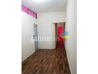 https://www.gallito.com.uy/apartamento-dos-dormitorios-alquiler-centro-inmuebles-19646492