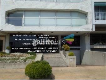 https://www.gallito.com.uy/av-brasil-3136-y-rambla-milos-garage-doble-y-box-inmuebles-18675200
