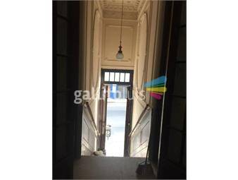 https://www.gallito.com.uy/casa-4-dormitorios-garaje-tres-cruces-balcones-al-frente-inmuebles-19646567