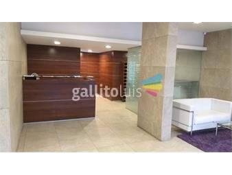 https://www.gallito.com.uy/alquiler-apartamento-monoambiente-pocitos-inmuebles-19646774