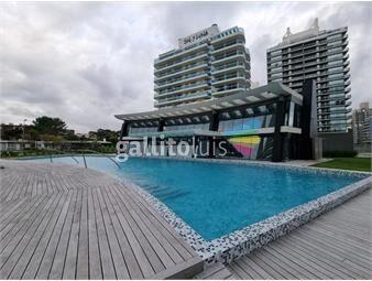 https://www.gallito.com.uy/a-estrenar-apartamento-de-1-dormitorio-2-garajes-piso-3-inmuebles-19646918