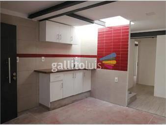 https://www.gallito.com.uy/reciclado-a-estrenar-con-renta-o-para-vivienda-sin-gc-inmuebles-19647075