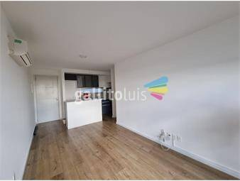 https://www.gallito.com.uy/apartamento-de-2-dormitorios-2-baños-terraza-24-mts-inmuebles-19647132