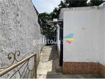 https://www.gallito.com.uy/casa-en-alquiler-1-dormitorio-maroñas-inmuebles-19647306
