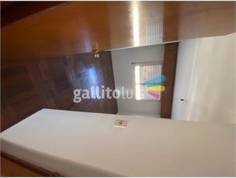 https://www.gallito.com.uy/sp-guayabos-y-jackson-60-m2-frente-norte-2-terrazas-inmuebles-19648967