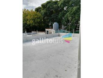 https://www.gallito.com.uy/amplio-apartamento-a-media-cuadra-de-bvar-artigas-inmuebles-19649000