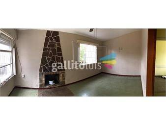 https://www.gallito.com.uy/arteaga-hill-alquila-casa-de-2-dormitorios-y-fondo-en-colon-inmuebles-19648984