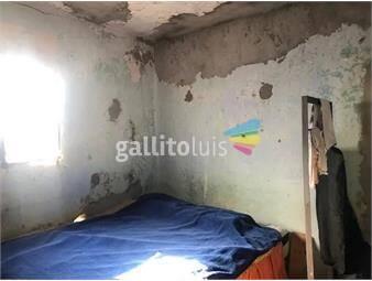 https://www.gallito.com.uy/apartamento-a-reciclar-abipones-prox-cno-maldonado-inmuebles-19649002