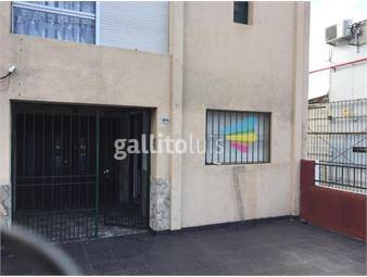 https://www.gallito.com.uy/arteaga-hill-alquila-monoambiente-en-colon-sobre-garzon-inmuebles-19649010