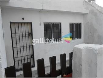 https://www.gallito.com.uy/apartamento-tipo-casa-c-patio-2-dormitorios-sin-gastos-comu-inmuebles-19649292