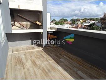 https://www.gallito.com.uy/oportunidad-al-mar-pent-house-con-2-terrazas-y-parrillero-inmuebles-19595682