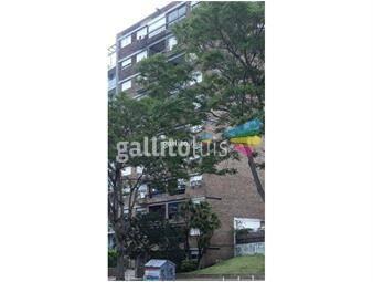 https://www.gallito.com.uy/dueño-vende-precioso-apartamento-inmuebles-19360841