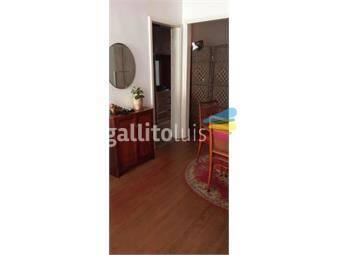 https://www.gallito.com.uy/hermoso-apto-2-dorm-en-cordon-inmuebles-19653076