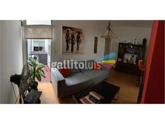 https://www.gallito.com.uy/precioso-apartamento-2-dormitorios-patio-zona-villa-dolores-inmuebles-19653075