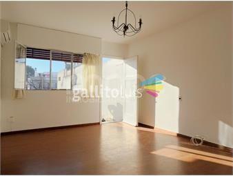 https://www.gallito.com.uy/apartamento-con-renta-en-venta-buceo-506m2-inmuebles-19653130