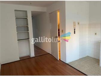 https://www.gallito.com.uy/apartamento-en-alquiler-1-dormitorio-parque-rodo-inmuebles-19653147