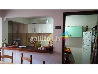 https://www.gallito.com.uy/amplio-apartamento-inmuebles-19653254