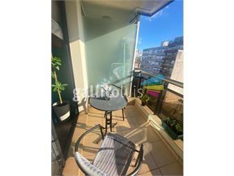 https://www.gallito.com.uy/proxplaza-gomensoro-balcon-1-dormitorio-inmuebles-19653264