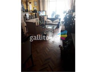 https://www.gallito.com.uy/apartamento-3-dormitorios-2-baños-pocitos-inmuebles-19653100